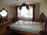 Продажа дома, Дедовск, Истринский район, 24900000 руб.
