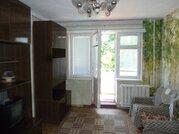 Ногинск, 2-х комнатная квартира, Ревсобраний 1-я ул, д.8, 2020000 руб.