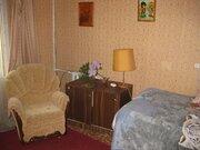 Сдам дом в Радищево на летний период, 20000 руб.