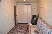 Щелково, 2-х комнатная квартира, ул. Парковая д.4, 3550000 руб.