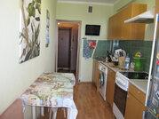 Подольск, 1-но комнатная квартира, ул. Филиппова д.1, 3450000 руб.