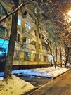 Москва, 2-х комнатная квартира, ул. Парковая 3-я д.д. 54к1, 6650000 руб.