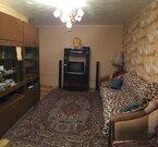 Малино, 2-х комнатная квартира, ул. Полевая д.13, 1800000 руб.