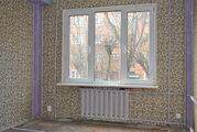 Климовск, 3-х комнатная квартира, ул. Рожкова д.3, 3000000 руб.