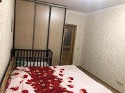 Красногорск, 2-х комнатная квартира, деревня Путилково д.Спасо-Тушинский б-р, 6280000 руб.
