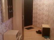Пушкино, 2-х комнатная квартира, Просвещения д.11 к3, 25000 руб.