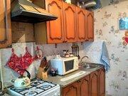 Воскресенск, 2-х комнатная квартира, ул. Рабочая д.123, 2300000 руб.