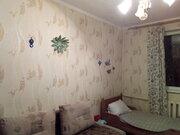 Химки, 3-х комнатная квартира, ул. Панфилова д.8, 7300000 руб.