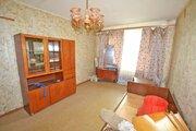 Волоколамск, 2-х комнатная квартира, ул. Энтузиастов д.38, 1499000 руб.