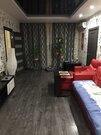 Щелково, 3-х комнатная квартира, ул. Институтская д.2Б, 7100000 руб.