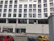Балашиха, 3-х комнатная квартира, Ленина пр-кт. д.32СД, 5650000 руб.