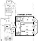 Пушкино, 2-х комнатная квартира, 2 Фабричный проезд д.16, 5800000 руб.