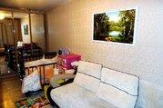 Раменское, 1-но комнатная квартира, ул. Левашова д.27, 3000000 руб.