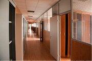 Лот: м02, г. Москва, Графский пер, д.12а, стр.1 Продажа офисного здан, 480000000 руб.