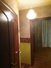 Реутов, 2-х комнатная квартира, ул. Комсомольская д.11, 4900000 руб.