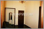Офис с евроремонтом в 1 км от Кремля, 68000000 руб.