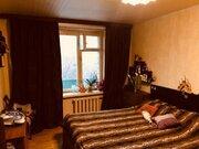Москва, 3-х комнатная квартира, ул. 1812 года д.10 к2, 12200000 руб.