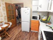 Истра, 2-х комнатная квартира, ул. Босова д.9, 3650000 руб.