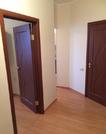 Продается 1-комн. квартира г. Жуковский, ул. Гарнаева, д. 14