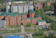 Продажа квартиры, Дмитров, Ул. Профессиональная, Дмитровский район
