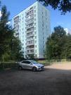 Москва, 2-х комнатная квартира, Студеный проезд д.2 к9, 6192000 руб.