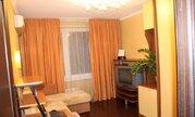 Москва, 2-х комнатная квартира, Славянский б-р. д.1, 12200000 руб.