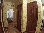 Истра, 2-х комнатная квартира, ул. Московская д.48в, 2900000 руб.