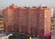 Реутов, 3-х комнатная квартира, Носовихинское ш. д.11, 12700000 руб.