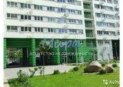 Продается двухкомнатная квартира, общей площадью 62 кв.м, площадь кухн