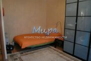 Дзержинский, 1-но комнатная квартира, ул. Лесная д.16, 3800000 руб.