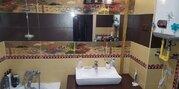 Раменское, 2-х комнатная квартира, ул. Приборостроителей д.1А, 5650000 руб.
