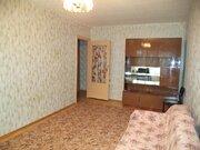 Дзержинский, 3-х комнатная квартира, ул. Лесная д.19, 6100000 руб.