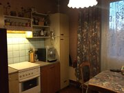Москва, 4-х комнатная квартира, Ярославское ш. д.2 к1, 13500000 руб.