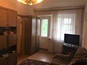Орехово-Зуево, 2-х комнатная квартира, ул. Лопатина д.4, 2200000 руб.
