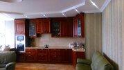 Химки, 3-х комнатная квартира, ул. Совхозная д.11, 12900000 руб.