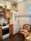 Лосино-Петровский, 1-но комнатная квартира, ул. Нагорная д.5 к1, 3100000 руб.