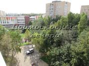 Балашиха, 2-х комнатная квартира, микрорайон Дзержинского д.33, 3999999 руб.