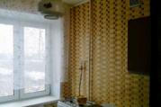 Раменское, 1-но комнатная квартира, ул. Коммунистическая д.3А, 2700000 руб.