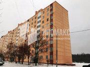Киевский, 1-но комнатная квартира,  д.17, 3200000 руб.