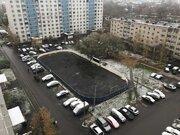 Солнечногорск, 1-но комнатная квартира, ул. Красная д.121а, 3000000 руб.