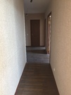 Голицыно, 2-х комнатная квартира, Молодежный проезд д.4, 5200000 руб.