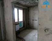 Дмитров, 1-но комнатная квартира, Махалина мкр. д.40, 2200000 руб.