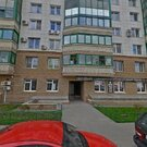 Красногорск, 3-х комнатная квартира, Космонавтов б-р д.1, 7450000 руб.