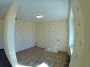 Пущино, 2-х комнатная квартира, мкр Д д.21, 4900000 руб.