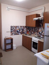 Фрязино, 1-но комнатная квартира, Лучистая 3 д., 16000 руб.