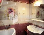 Апрелевка, 3-х комнатная квартира, Цветочная аллея д.9, 6850000 руб.