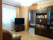 Ногинск, 2-х комнатная квартира, Энтузиастов ш. д.9, 2200000 руб.