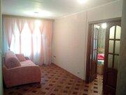 Истра, 2-х комнатная квартира, ул. Ленина д.19, 5270000 руб.