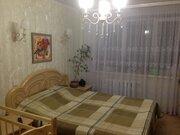 Егорьевск, 3-х комнатная квартира, 3-й мкр. д.6, 3100000 руб.