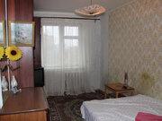 Подольск, 3-х комнатная квартира, Пахринский проезд д.8, 3300000 руб.